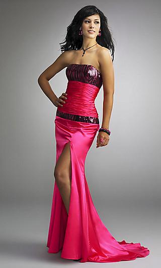 Oooooo šaty ... - Obrázok č. 48