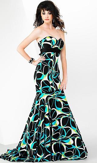 Oooooo šaty ... - Obrázok č. 49