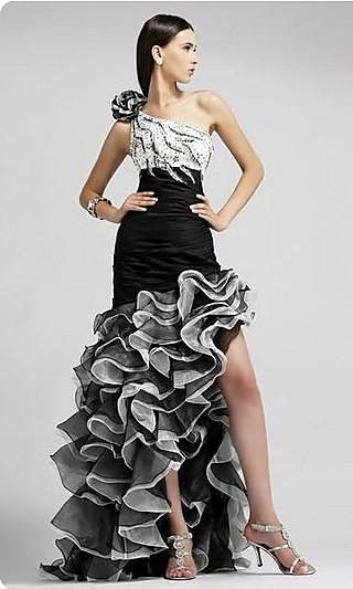 Oooooo šaty ... - Obrázok č. 50