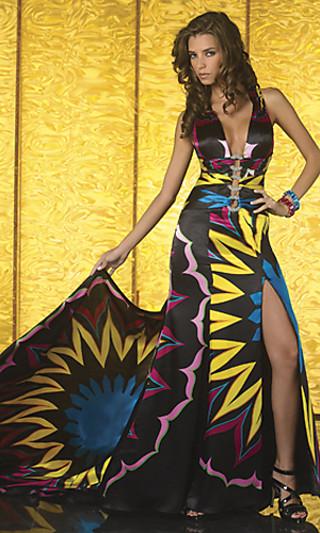 Oooooo šaty ... - Obrázok č. 52