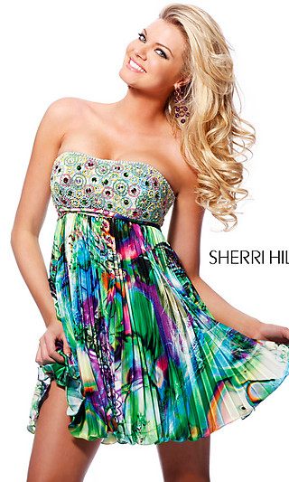 Oooooo šaty ... - Obrázok č. 53