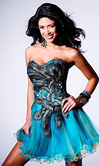 Oooooo šaty ... - Obrázok č. 54
