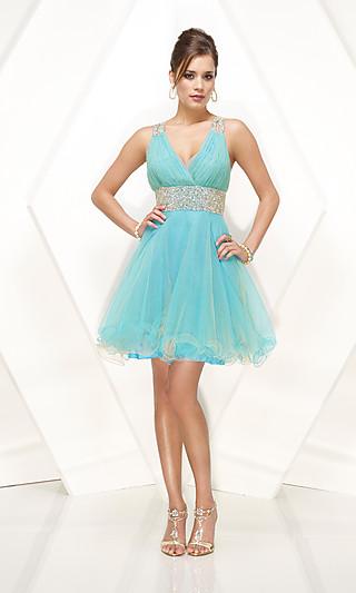 Oooooo šaty ... - Obrázok č. 59