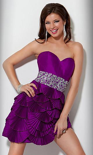 Oooooo šaty ... - Obrázok č. 62