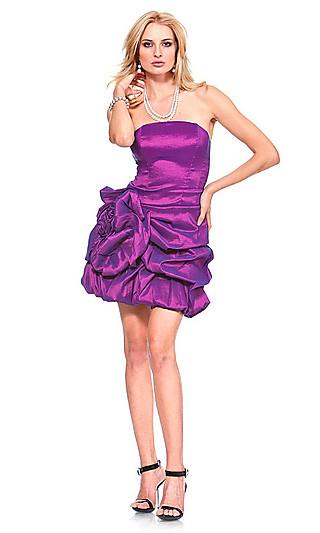 Oooooo šaty ... - Obrázok č. 63