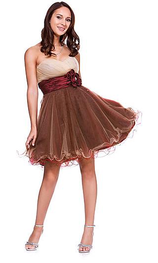 Oooooo šaty ... - Obrázok č. 65