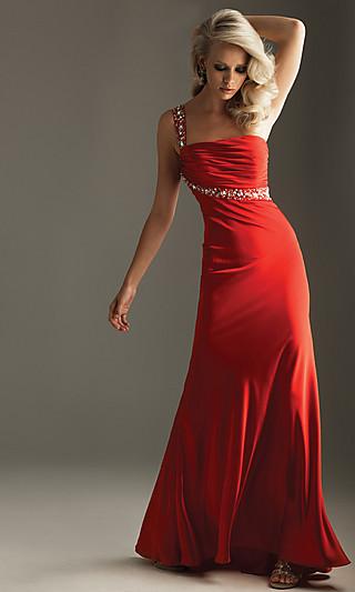Oooooo šaty ... - Obrázok č. 67