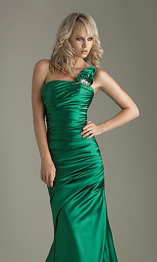 Oooooo šaty ... - Obrázok č. 68