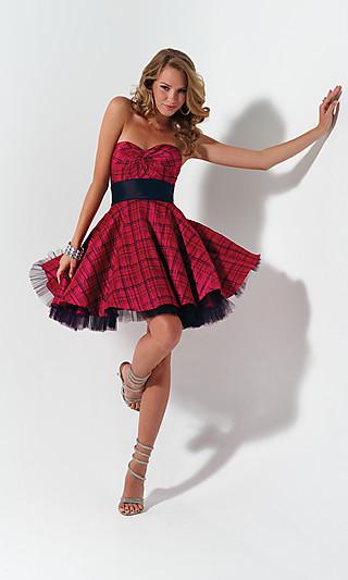 Oooooo šaty ... - Obrázok č. 71