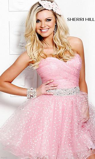 Oooooo šaty ... - Obrázok č. 72