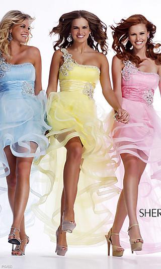 Oooooo šaty ... - Obrázok č. 74