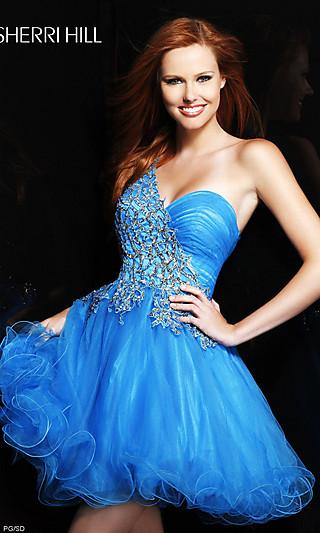 Oooooo šaty ... - Obrázok č. 75