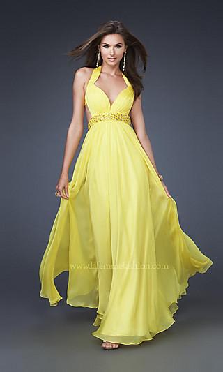 Oooooo šaty ... - Obrázok č. 76