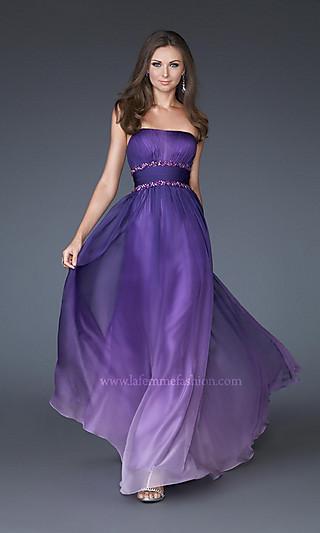 Oooooo šaty ... - Obrázok č. 77