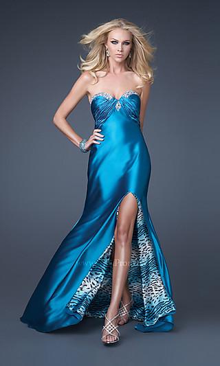 Oooooo šaty ... - Obrázok č. 78