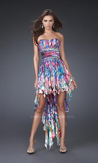 Oooooo šaty ... - Obrázok č. 5