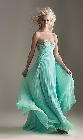 Oooooo šaty ... - Obrázok č. 79
