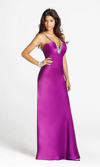 Oooooo šaty ... - Obrázok č. 80