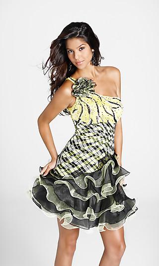 Oooooo šaty ... - Obrázok č. 81