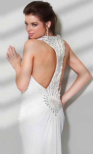 Oooooo šaty ... - Obrázok č. 82