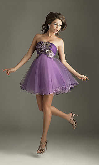 Oooooo šaty ... - Obrázok č. 84