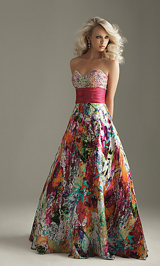 Oooooo šaty ... - Obrázok č. 85