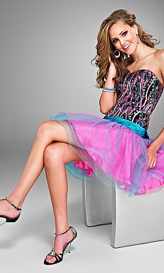 Oooooo šaty ... - Obrázok č. 86