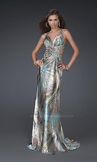 Oooooo šaty ... - Obrázok č. 92