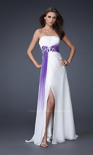 Oooooo šaty ... - Obrázok č. 93