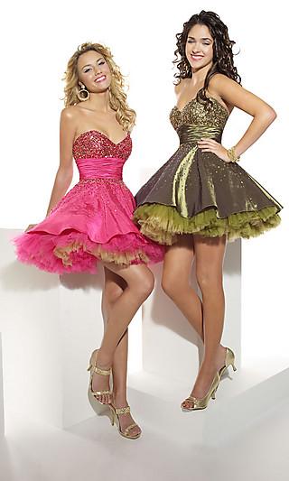 Oooooo šaty ... - Obrázok č. 94