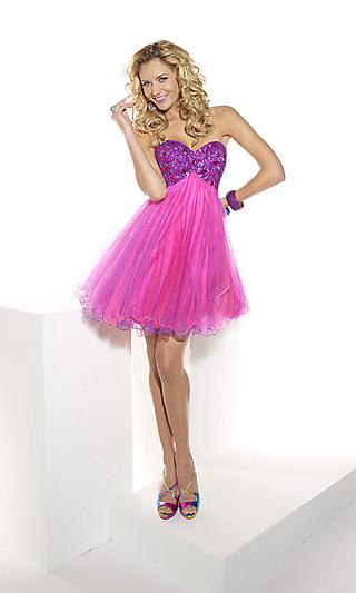 Oooooo šaty ... - Obrázok č. 95