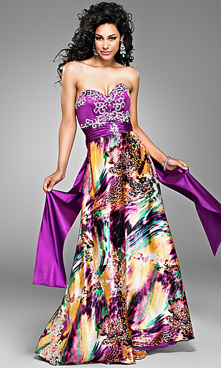 Oooooo šaty ... - Obrázok č. 18