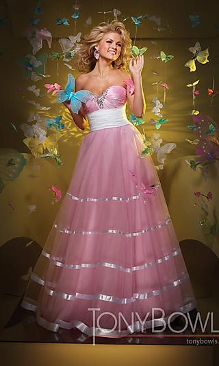 Oooooo šaty ... - Obrázok č. 98