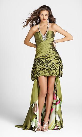 Oooooo šaty ... - Obrázok č. 4