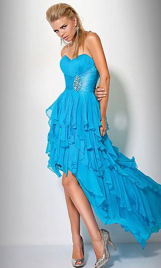 Oooooo šaty ... - uuuuuuuuuuuuuuuuuzastne