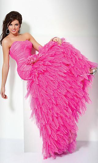 Oooooo šaty ... - waaaaaaaaaaaaaau moja farba +styl