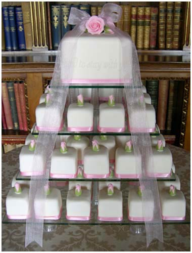 Tortičky cupscake - Obrázok č. 21