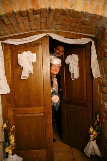 Silvia{{_AND_}}Juraj - Obrázok č. 3