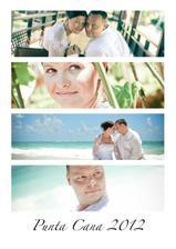 Wedding promise...svatební slib 26.05.2012