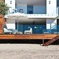 Rekonštrukcia 21562 PCH - Malibu - USA