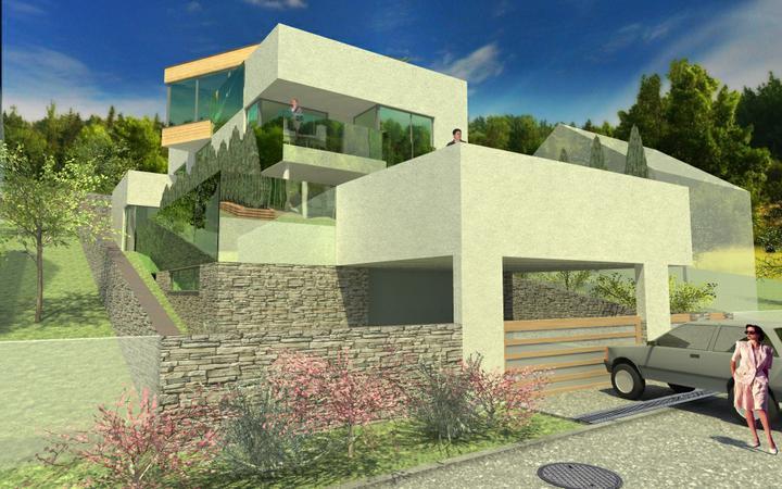 Staršie domčeky a iné návrhy - Obrázok č. 9