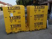 Ytong příčkovky 125,