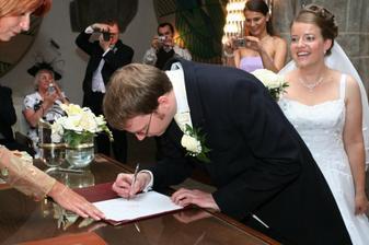 a teraz este podpis ...