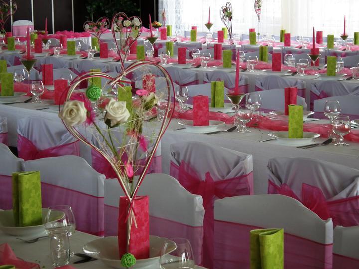 JUVI - svadobné dekorácie  9080be2e801
