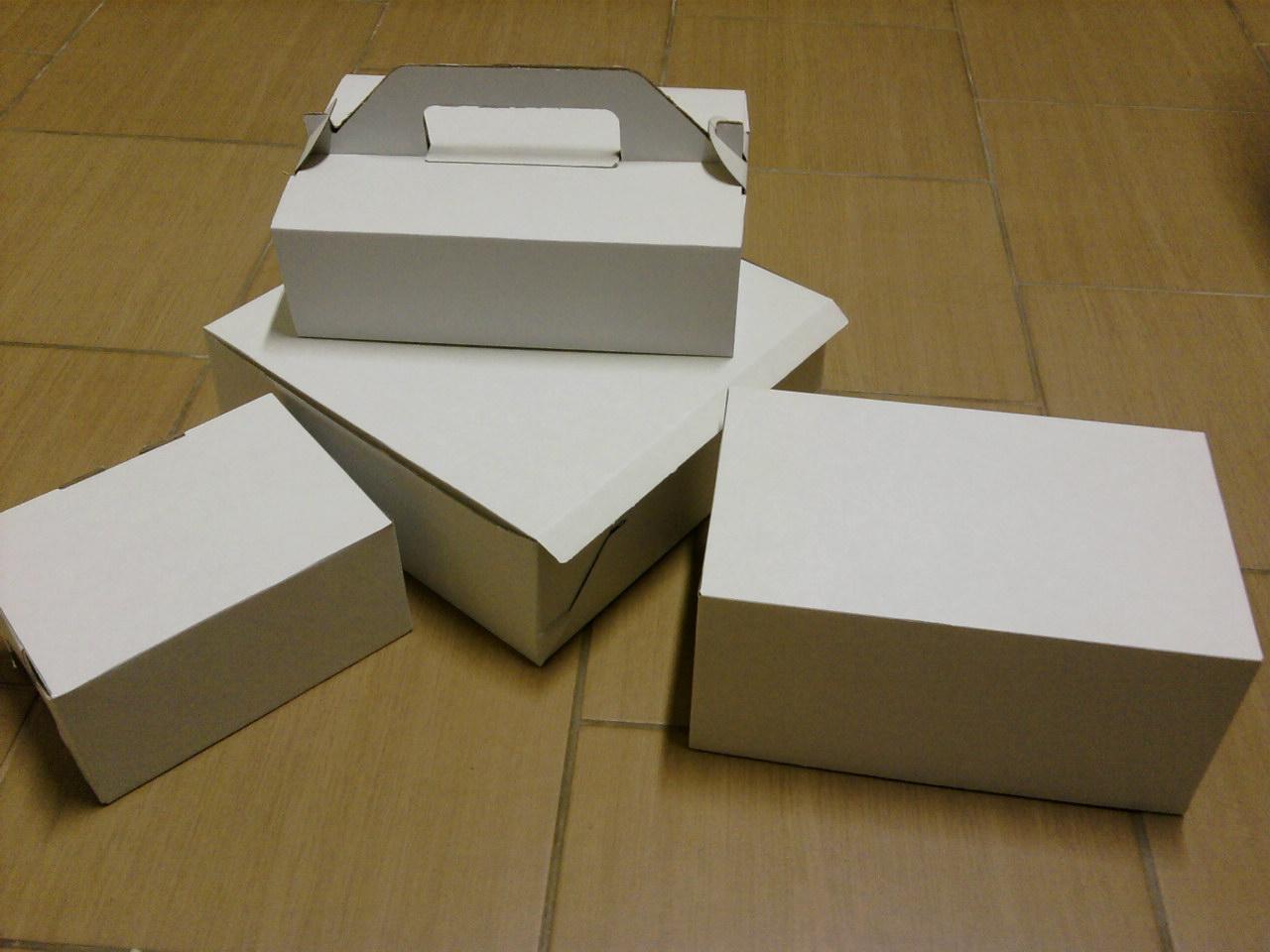 Krabice na koláče - Obrázok č. 3