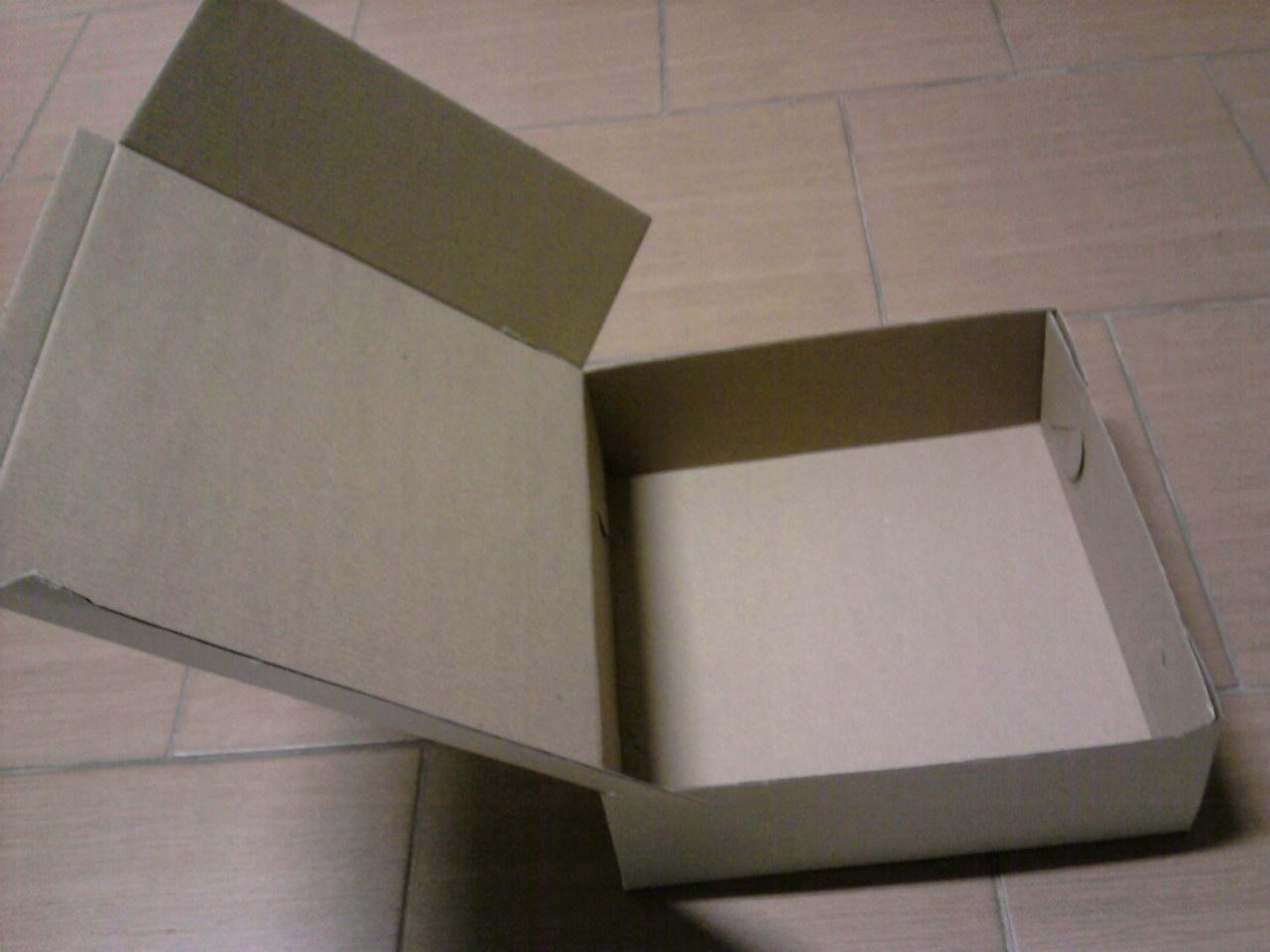 Krabice na koláče - Obrázok č. 4