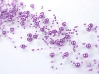 Perličky  - Obrázok č. 1