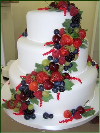 Letná svadba :) - Obrázok č. 44