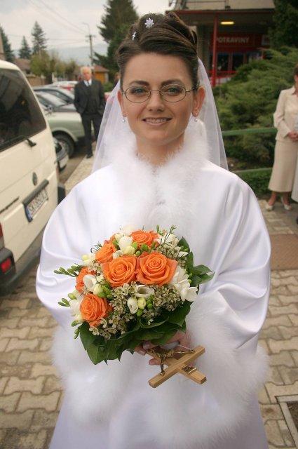 Marta{{_AND_}}Slavo - Obrázok č. 3