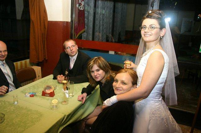 Marta{{_AND_}}Slavo - moje kamošky